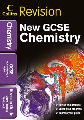 GCSE Chemistry OCR Gateway B -