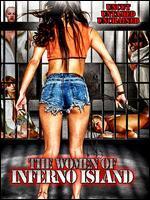 Gefangene Frauen