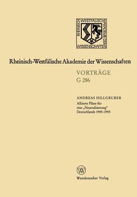 Geisteswissenschaften: Vortrage - G 286 - Hillgruber, Andreas