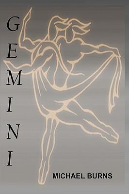 Gemini - Burns, Michael