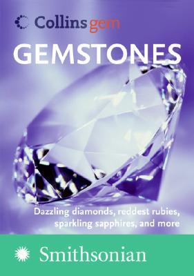 Gemstones - Oldershaw