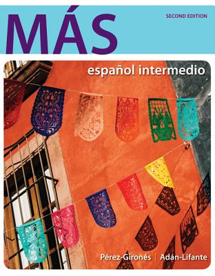 Gen Cmb Mas; Cnct - Perez-Girones, Ana Maria