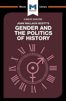 Gender and the Politics of History - Zazueta, Pilar, and Stockland, Etienne