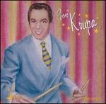Gene Krupa [Jazz After Hours]