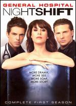 General Hospital: Night Shift: Season 01