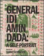 General Idi Amin Dada: A Self-Portrait [Criterion Collection] [Blu-ray]