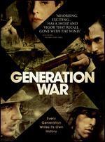 Generation War [2 Discs]