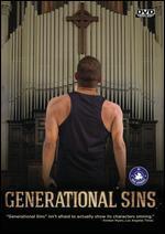 Generational Sins