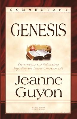Genesis: Commentary - Guyon, Jeanne