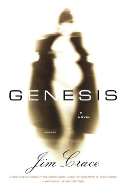Genesis - Crace, Jim