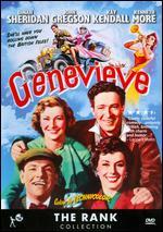 Genevieve - Henry Cornelius