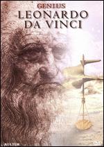 Genius: Leonardo Da Vinci -