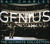 Genius: The Ultimate Collection - Ray Charles