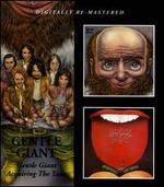 Gentle Giant/Acquiring the Taste [Remastered]