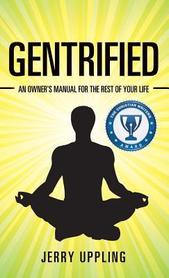 Gentrified - Uppling, Jerry