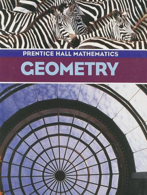Geometry Third Edition Student Edition 2004c - Bass, Laurie