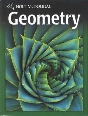 Geometry - Burger, Edward B