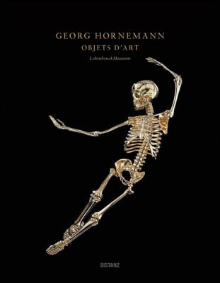 Georg Hornemann: Objets D'Art - Lehmbruck Museum (Editor)