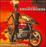 George A. Romero's Knightriders [Soundtrack]