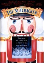 George Balanchine's The Nutcracker - Emile Ardolino