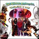 George Clinton and His Gangsters of Love