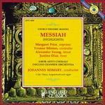 George Frideric Handel Messiah Highlights