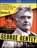 George Gently: Series 05