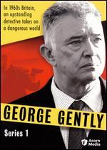 George Gently: Series 1 [3 Discs]
