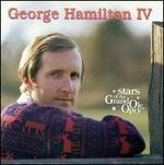 George Hamilton IV [Compilation]
