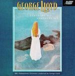 George Lloyd: Symphonies 2 & 9