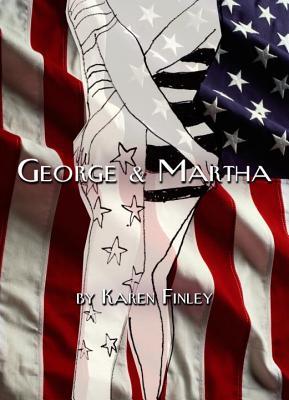 George & Martha - Finley, Karen