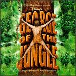 George of the Jungle [Original Soundtrack]