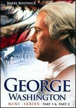 George Washington [2 Discs]