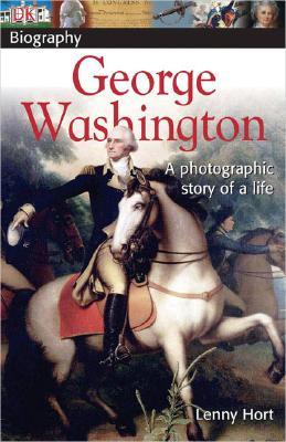 George Washington - Hort, Lenny