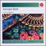 Georges Bizet: Carmen (Highlights)