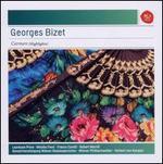 Georges Bizet: Carmen (Highlights)