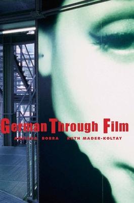 German Through Film - Borra, Adriana