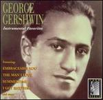 Gershwin: Instrumental Favorites