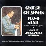 Gershwin: Piano Music