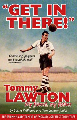 Get in There - Lawton, Tom, and Williams, Barrie