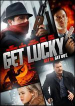 Get Lucky (Fin De Partie)