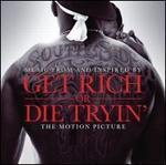 Get Rich or Die Tryin' [Clean]