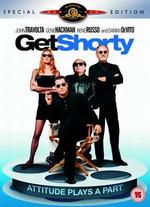 Get Shorty [Special Edition]