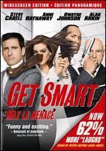 Get Smart [French]