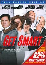 Get Smart [P&S] - Peter Segal