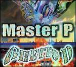 Ghetto D [10th Anniversary Edition]