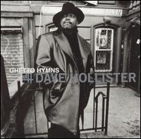 Ghetto Hymns [Clean] - Dave Hollister