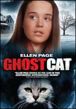 Ghost Cat - Don McBrearty