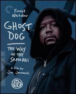 Ghost Dog: The Way of the Samurai [Criterion Collection] [Blu-ray]