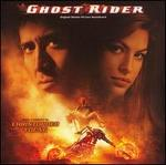 Ghost Rider [Original Motion Picture Soundtrack]